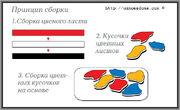 Polimernaya-glina-akvarelnaya-texnika