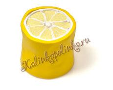 МК Лимон 06