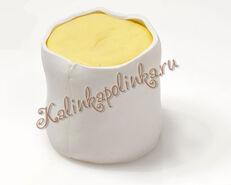 МК Лимон 02