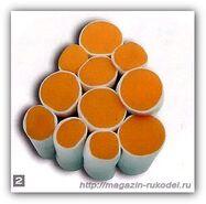 МК Апельсин 02