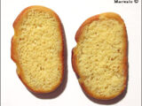 Хлеб для бутерброда