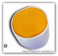 МК Апельсин 01
