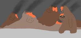 Vulkantis Super Unit-0