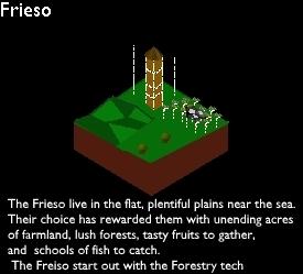 File:FriesoLand.jpg