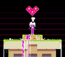 File:228px-Fez heart room-300x262.png