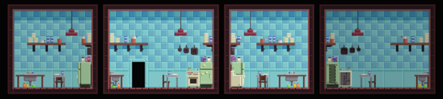 File:KitchenMap.png