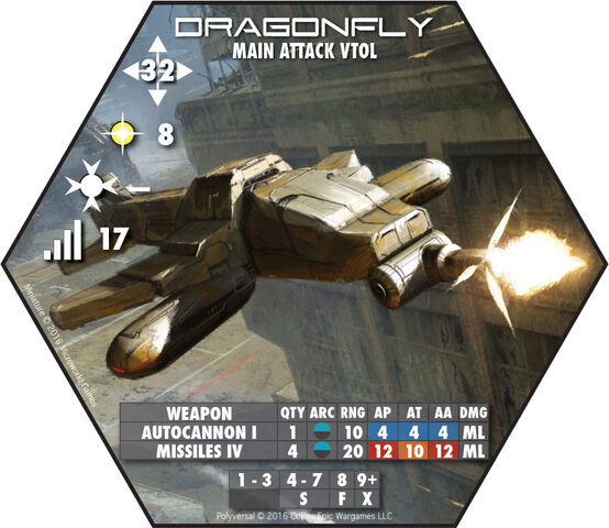 File:Final Dragonfly preview.jpg