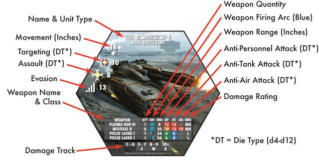 File:Final Encegon A Detailed.jpg