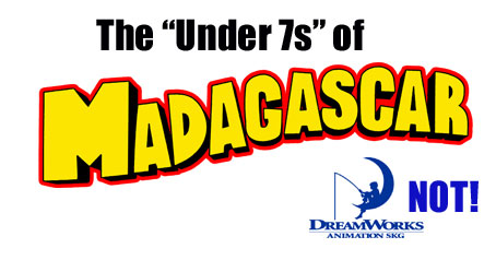 Under7sMadagascarBanner