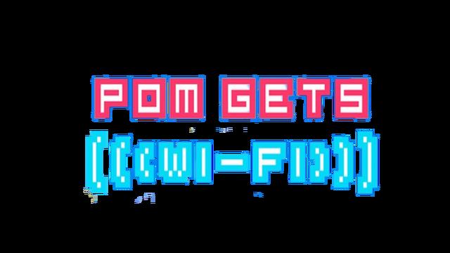 File:Pomgetwifi.png