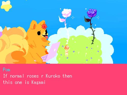 File:Kuroko No Basuke Ref.png