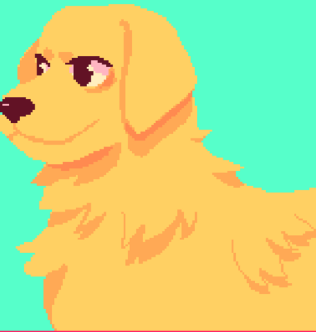 File:Goldie.PNG