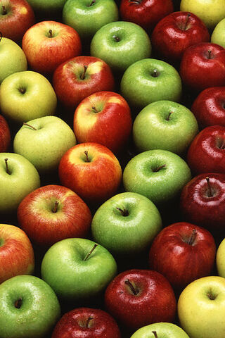 File:400px-Apples.jpg