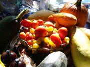 FruitArrangement
