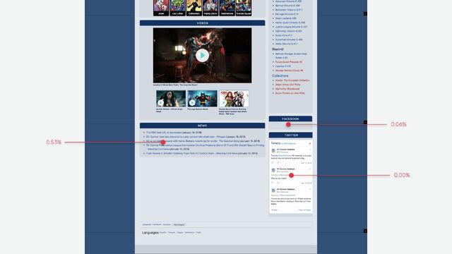 File:Community Main Page Experiment.004.jpeg