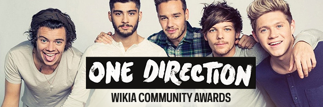 Awards OneDirection header-1