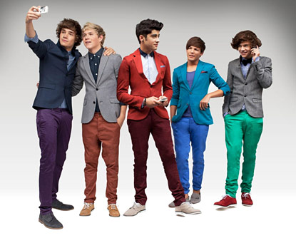 File:One direction color suits.jpg