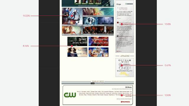 File:Community Main Page Experiment.006.jpeg
