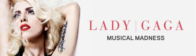 File:LadyGaga BlogHeader.jpg