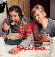 http://pomplamoose.wikia
