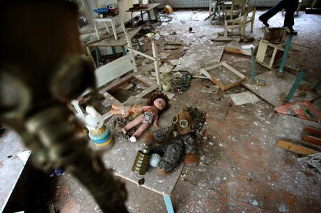 File:060425 chernobyl big.jpg