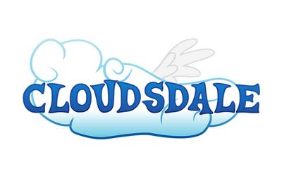 Cloudsdale img