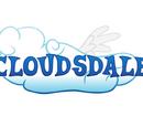 Ponies of Cloudsdale Wiki