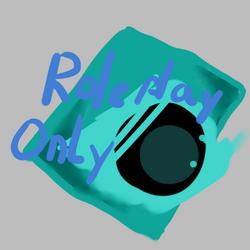 Rpo logo2