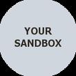 Sandbox-text