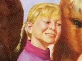 Mimi Kline