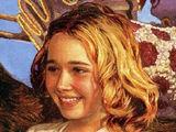 Anna Harley