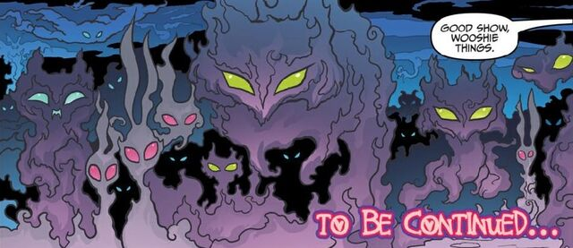 File:MLP IDW Issue -5 Dark Forces.jpg