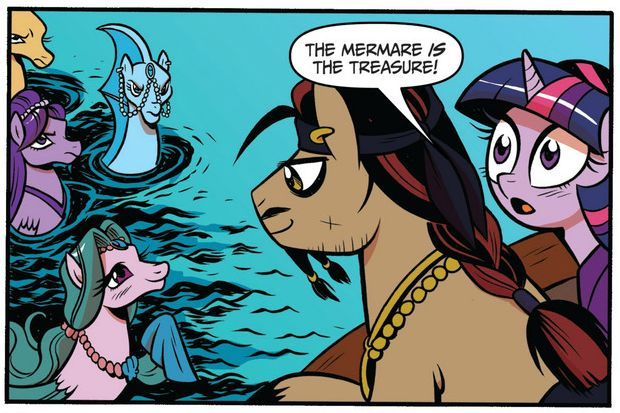 File:500313 safe twilight sparkle blushing princess twilight smile idw angry spoiler-colon-comic frown surprised.jpg