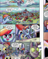 Thumbnail for version as of 18:34, June 4, 2014