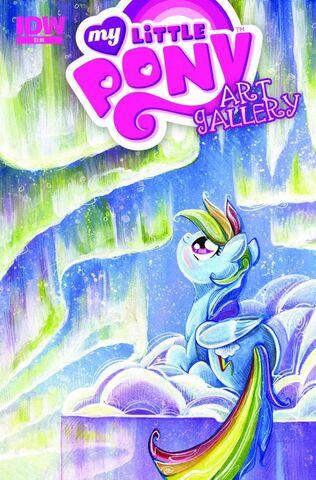 File:Idw-publishing-my-little-pony-art-gallery-issue-1.jpg