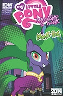 File:MLP IDW Issue -21 SDCC Cover.jpg