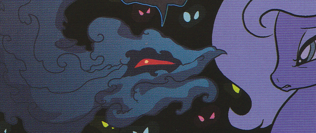 File:Shadowfright and Luna.png