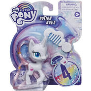 Pony life Potion Nova toy