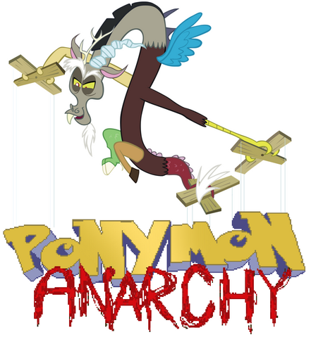 File:Ponymon Anarchy TITLE.png