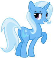 Trixie1