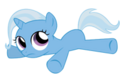 FTrixie1.png