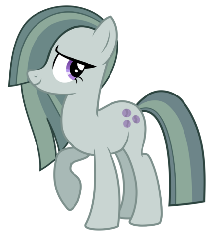 File:Marble pie vector 1 by greenmachine987-d9eigp7.png