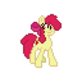 Apple Bloom-Mare.png