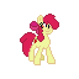 File:Apple Bloom-Mare.png