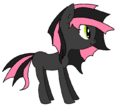 Pony6.png