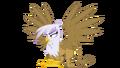 Gilda1.png