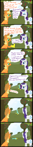 File:A hoof in the boot by mrbastoff-d4zzvm0.png