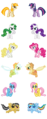 All Recolors.png