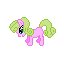 File:Filly Daisy.png