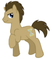 Doctor whooves.png